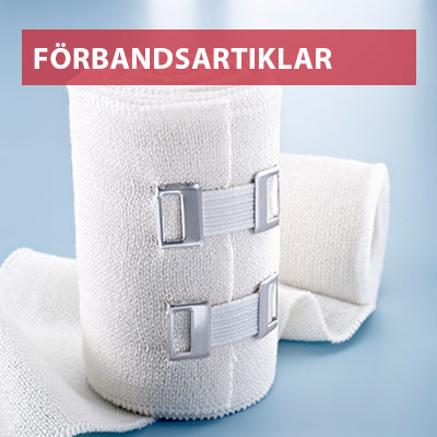 risk forband
